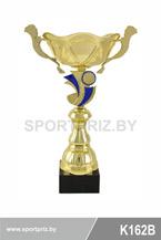 Кубок K162B