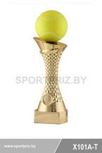 Приз теннис X101A-T