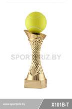 Приз теннис X101B-T